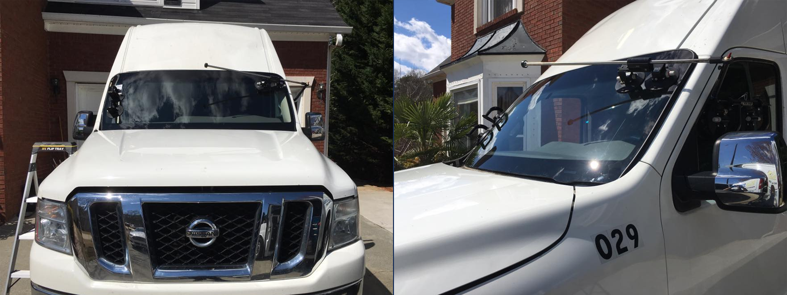 Windshield Replacement Company